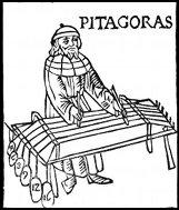 pythagoras_monochord_small.jpg