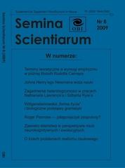 SemSc8.jpg