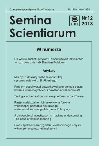 Semina%2012_2013